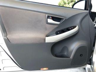 2011 Toyota Prius Prius III LINDON, UT 8