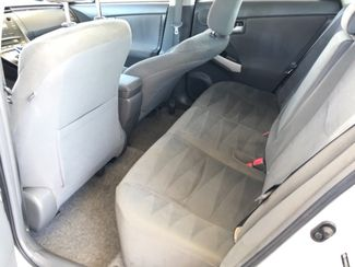 2011 Toyota Prius Prius III LINDON, UT 9