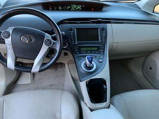 2011 Toyota Prius Prius IV LINDON, UT 12