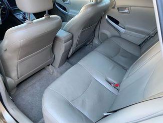 2011 Toyota Prius Prius IV LINDON, UT 14