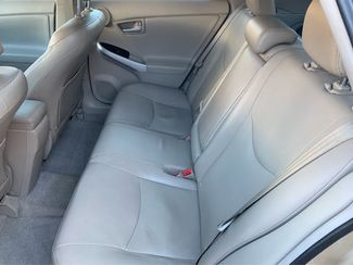 2011 Toyota Prius Prius IV LINDON, UT 15