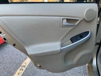 2011 Toyota Prius Prius IV LINDON, UT 16