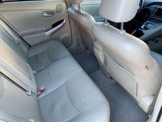 2011 Toyota Prius Prius IV LINDON, UT 17