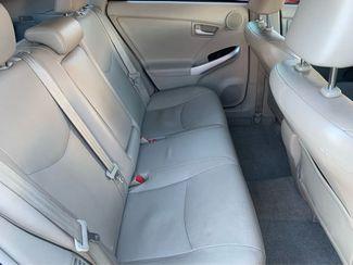2011 Toyota Prius Prius IV LINDON, UT 18
