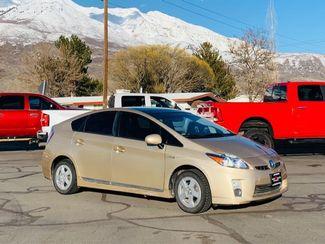 2011 Toyota Prius Prius IV LINDON, UT 2