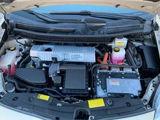 2011 Toyota Prius Prius IV LINDON, UT 25