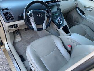 2011 Toyota Prius Prius IV LINDON, UT 9