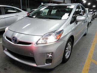 2011 Toyota Prius Prius II LINDON, UT
