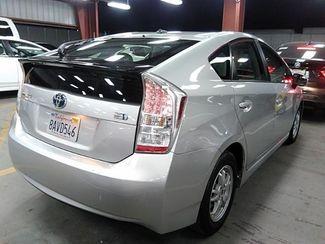 2011 Toyota Prius Prius II LINDON, UT 1