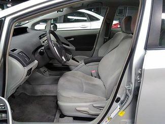 2011 Toyota Prius Prius II LINDON, UT 2