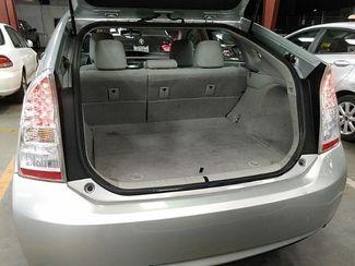 2011 Toyota Prius Prius II LINDON, UT 3
