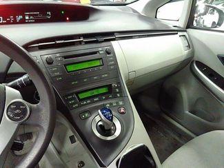 2011 Toyota Prius Prius II LINDON, UT 4