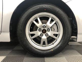 2011 Toyota Prius Prius II LINDON, UT 14