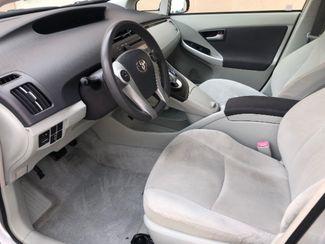 2011 Toyota Prius Prius II LINDON, UT 15