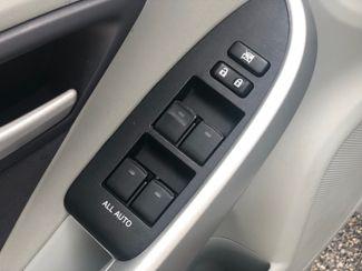 2011 Toyota Prius Prius II LINDON, UT 20