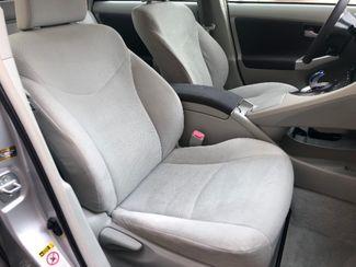2011 Toyota Prius Prius II LINDON, UT 26