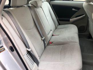 2011 Toyota Prius Prius II LINDON, UT 30