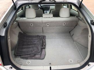 2011 Toyota Prius Prius II LINDON, UT 33