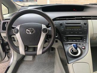 2011 Toyota Prius Prius II LINDON, UT 36