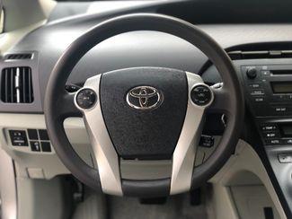 2011 Toyota Prius Prius II LINDON, UT 37