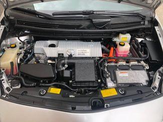 2011 Toyota Prius Prius II LINDON, UT 38