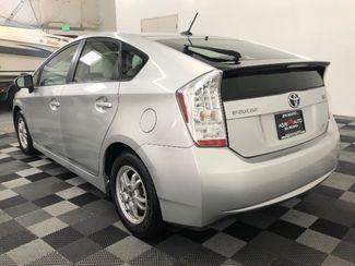 2011 Toyota Prius Prius II LINDON, UT 5