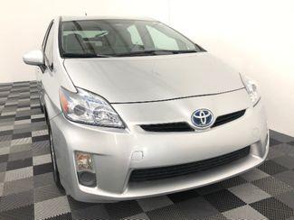 2011 Toyota Prius Prius II LINDON, UT 7