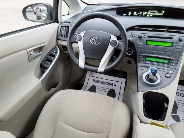 2011 Toyota Prius II in Louisville, TN 37777