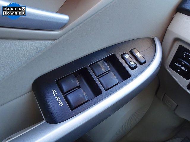 2011 Toyota Prius One Madison, NC 22