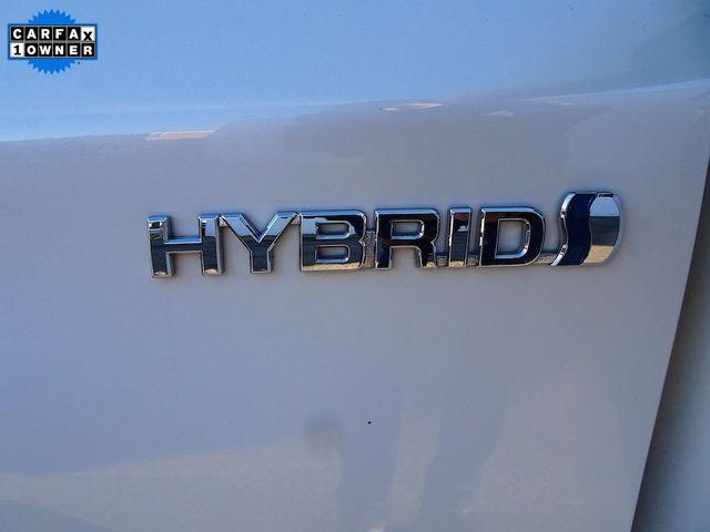 2011 Toyota Prius One Madison, NC 26