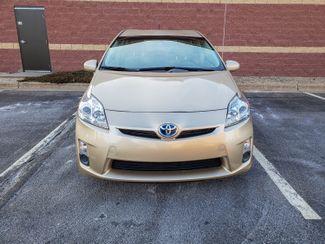 2011 Toyota Prius 6 mo 6000 mile warranty I Maple Grove, Minnesota 4