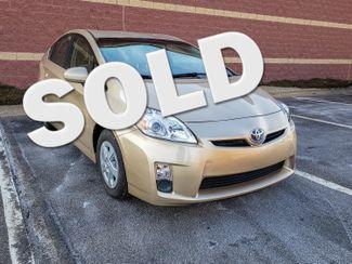 2011 Toyota Prius 6 mo 6000 mile warranty I Maple Grove, Minnesota