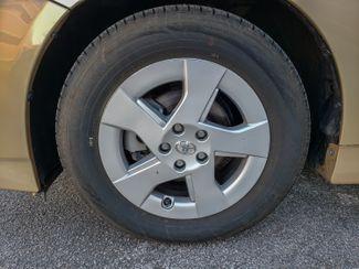 2011 Toyota Prius 6 mo 6000 mile warranty I Maple Grove, Minnesota 40