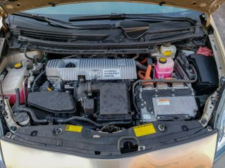 2011 Toyota Prius 6 mo 6000 mile warranty I Maple Grove, Minnesota 5