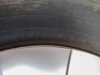 2011 Toyota Prius 6 mo 6000 mile warranty I Maple Grove, Minnesota 36