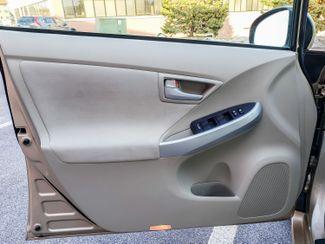 2011 Toyota Prius 6 mo 6000 mile warranty I Maple Grove, Minnesota 14