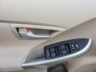 2011 Toyota Prius 6 mo 6000 mile warranty I Maple Grove, Minnesota 16