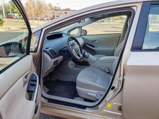 2011 Toyota Prius 6 mo 6000 mile warranty I Maple Grove, Minnesota 12