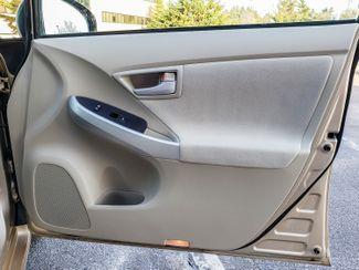 2011 Toyota Prius 6 mo 6000 mile warranty I Maple Grove, Minnesota 15