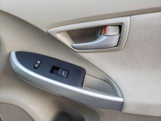 2011 Toyota Prius 6 mo 6000 mile warranty I Maple Grove, Minnesota 17