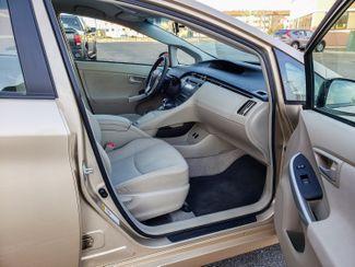 2011 Toyota Prius 6 mo 6000 mile warranty I Maple Grove, Minnesota 13