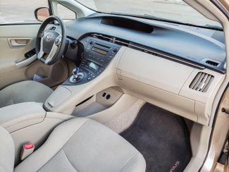 2011 Toyota Prius 6 mo 6000 mile warranty I Maple Grove, Minnesota 19