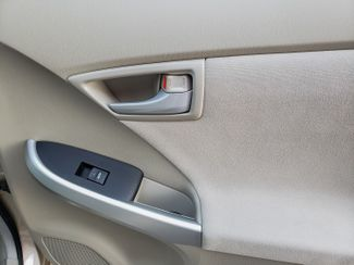 2011 Toyota Prius 6 mo 6000 mile warranty I Maple Grove, Minnesota 27