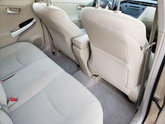 2011 Toyota Prius 6 mo 6000 mile warranty I Maple Grove, Minnesota 29