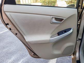 2011 Toyota Prius 6 mo 6000 mile warranty I Maple Grove, Minnesota 24