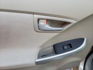 2011 Toyota Prius 6 mo 6000 mile warranty I Maple Grove, Minnesota 26