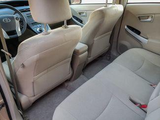 2011 Toyota Prius 6 mo 6000 mile warranty I Maple Grove, Minnesota 28