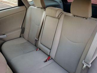 2011 Toyota Prius 6 mo 6000 mile warranty I Maple Grove, Minnesota 30