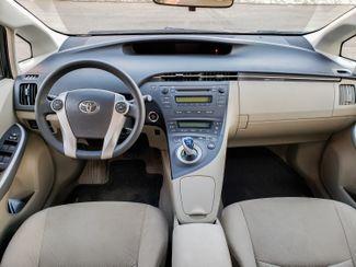 2011 Toyota Prius 6 mo 6000 mile warranty I Maple Grove, Minnesota 32