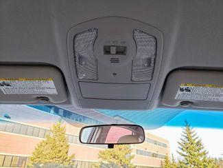 2011 Toyota Prius 6 mo 6000 mile warranty I Maple Grove, Minnesota 35